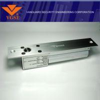 供应VGSE ML200SLD电插锁 ML210SLD 八线阳极锁 200㎜长×34㎜宽×42㎜深