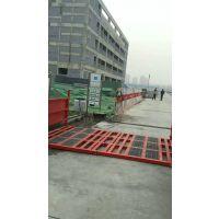 汉阳区四新洗车机工程案例