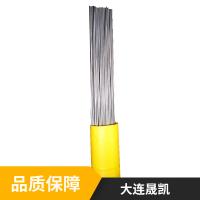 东莞宝铁库 黑皮高速钢 定制样品工具钢 供应商特卖