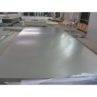 1J85坡莫合金板材-1J85生产厂家
