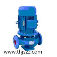 郑州深井泵,井水如何变成自动变频供水