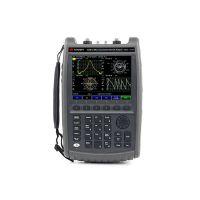 美国安捷伦N9928A FieldFox 手持式微波矢量网络分析仪
