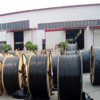大征电气设备用电缆架空绝缘导线 电线电缆JKLYJ-10KV厂家价格