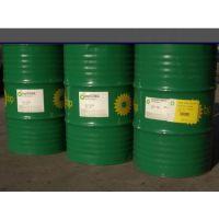 BP安能高HLP100/150无灰抗磨液压油 BP Energol HLP系列无灰抗磨液压油
