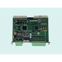 许继WFB-821C微机发电机保护装置电源插件CPU插件信号插件交流插件,许继原厂供应