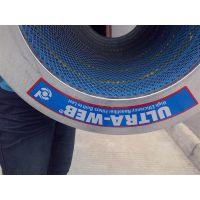 钢轨打磨车集尘器,集尘滤芯3401911
