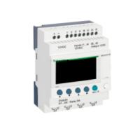 Schneider施耐德SR2系列逻辑控制器 价格优势