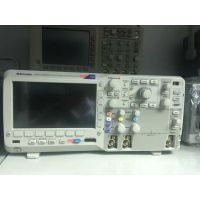 MSO2002B仪器回收/泰克MSO2002B/示波器MSO2002B