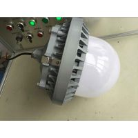 GSF9186 LED泛光灯100W价格 价格100WLED泛光灯 LED价格100W泛光灯