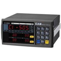 韩国凯士CI-600A_称重仪表_原装进口