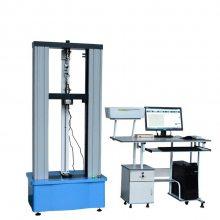 美特斯塑编袋拉力检测设备常年供应