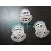 Φ25I Φ38I Φ38II 塑料PP共轭环塔内装填料