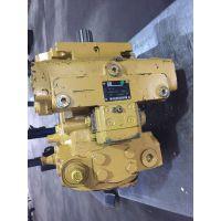 大象PM液压泵维修价格 上海维修厂家