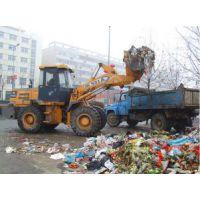 上海一般工业垃圾处理怎么收费,松江工业垃圾专业清运