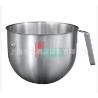 KitchenAid 5KC7SB 5KSM7590 搅拌碗桶 厨宝搅拌桶和面桶 打蛋桶
