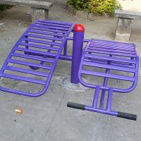 禅城区健身设备品牌 专卖锻炼设施工厂 健身设备114管制作