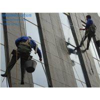 苏州外墙清洗服务|苏州外墙清洗方案|苏州外墙清洗公司|良致供