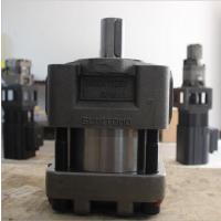 住友齿轮油泵/住友齿轮油泵QT52-50F-A
