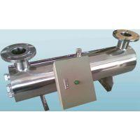 水天蓝水处理专用设备紫外线消毒器直销低价