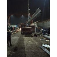 10年专注加工C型钢厂家,天津中盛兴隆欢迎你的到来!