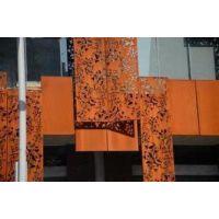 09CuPCrNi-A耐候钢板筑路耐候板
