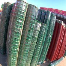 现货养殖荷兰网 果园绿色铁丝网 圈地铁丝网围栏