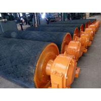 河北盐山奥华机械碳钢传动滚筒制造厂