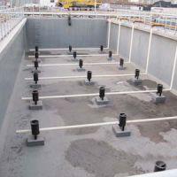供甘肃永登防水工程和海石湾车库防水及榆中水池防水