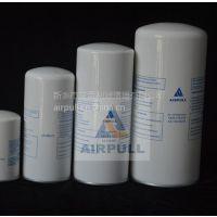 生产厂家开山空压机油滤芯66094172