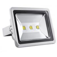 LED球场射灯 户外场所投射灯