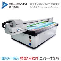 UV平板打印机厂家,耐用的UV平板印刷机在哪可以买到