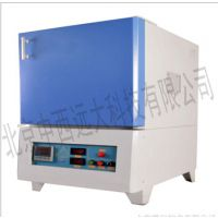 中西(LQS促销)1700度箱式炉 型号:MXX1700-30库号:M407954