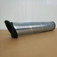 电厂派克液压油滤芯 907088