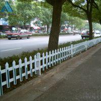 菜园铁栅栏哪有卖 塑钢小菜园栅栏