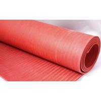 北京优质绝缘胶垫价格 配电室绝缘胶垫直销厂家