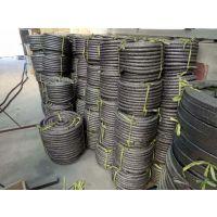 泊头永安柔性石墨缆产品主要性能特点及安装施工要求