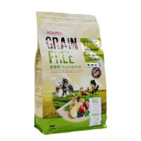 供应宠物食品包装袋/塑料狗粮包装袋/猫粮袋