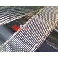 高品质艾利090震动筛网,震动筛片,震动条缝筛网,震动条缝筛片