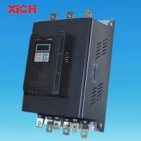 厂家直销380V内置电流互感器CMC-LX系列37KW低压电机软起动器