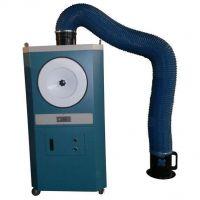 RY光氧催化,等离子,旱烟净化器