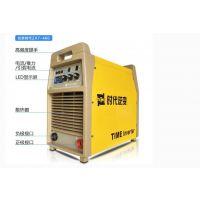 北京时代手工氩弧焊机PE60-400 时代逆变氩弧焊机