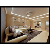 武汉旧房装修公司-两室一厅装修公司排名!