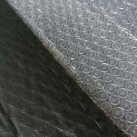 复合气泡袋 江苏生产厂家 黑色导电气泡袋