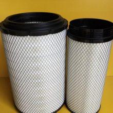 烟台木浆纸2841空气滤芯生产厂家