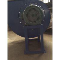 上海有爱DF-15自动洗车机加装风干机器 风吹干洗完的车需要多久 风干机价格 冷风机功能成本多少