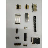 供应优质排针排母 WF FPC连接器