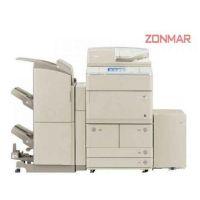 青岛图文专用高速复印机
