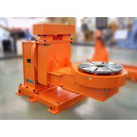拓又达供应各种型号焊接变位机