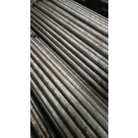 玉溪精密小口径65mn钢管、山东正品,量大优惠