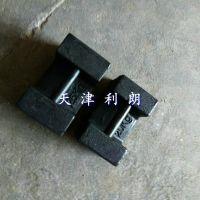 太原10公斤配重砝码 10公斤电子称法码